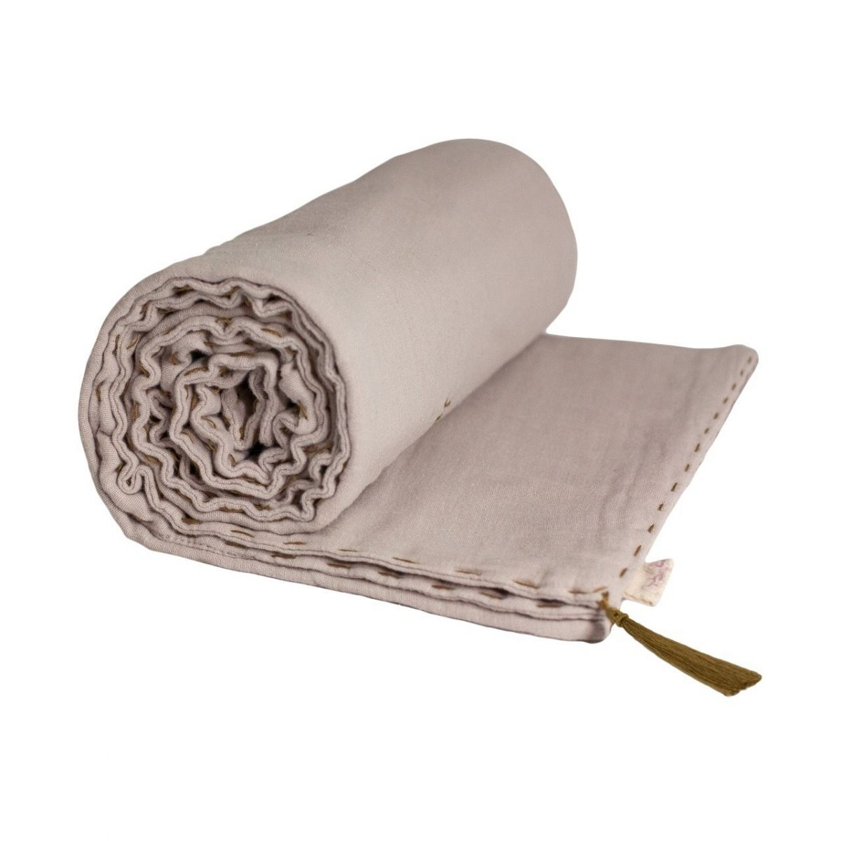 Summer Blanket powder - Numero 74