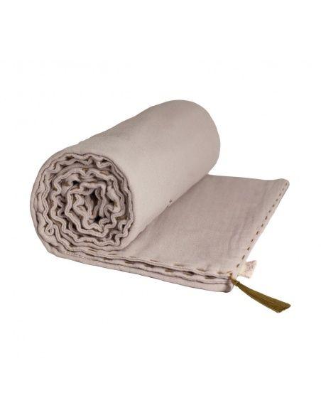 Numero 74 Summer Blanket powder