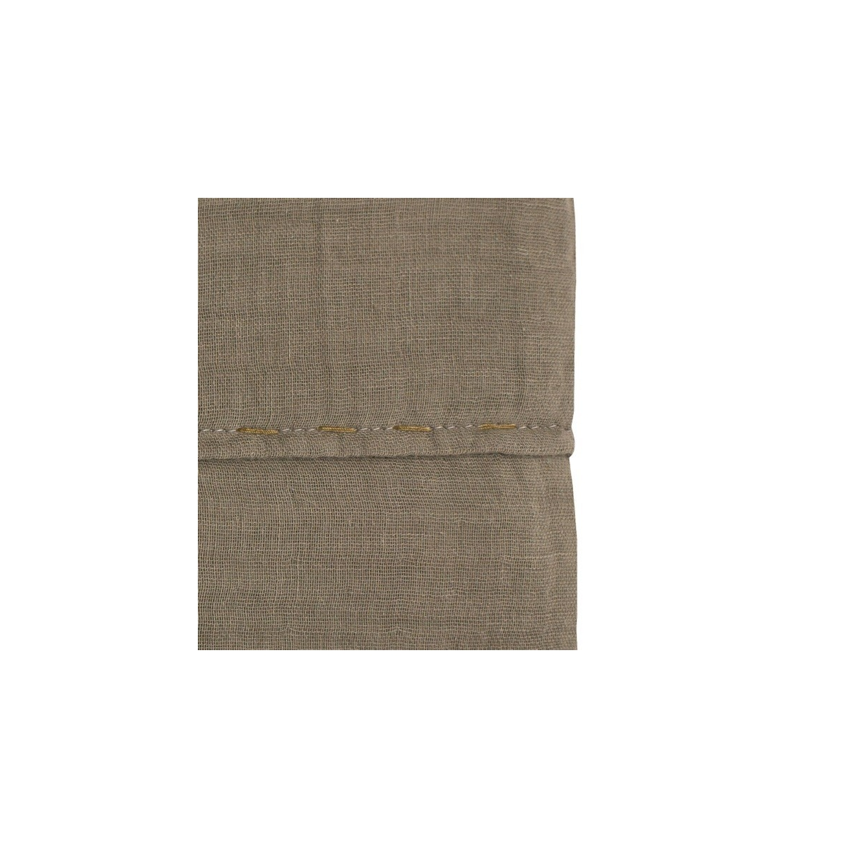 Top flat Sheet Plain beige - Numero 74
