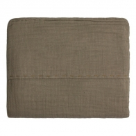 Top flat Sheet Plain beige