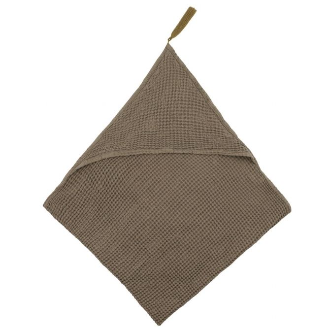 Baby Towel beige - Numero 74