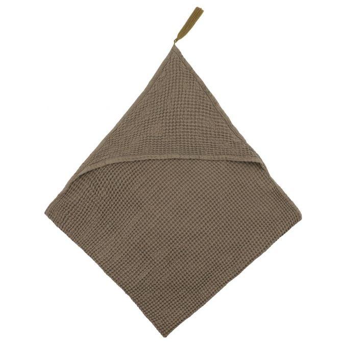 Ręcznik Baby Towel beige beżowy - Numero 74