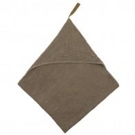 Ręcznik Baby Towel beige beżowy