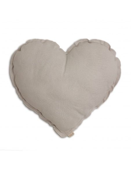 Heart Cushion powder - Numero 74