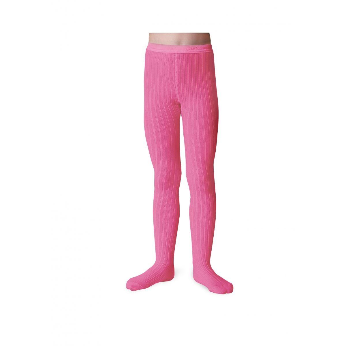 Rose fluo neon pink - Collégien