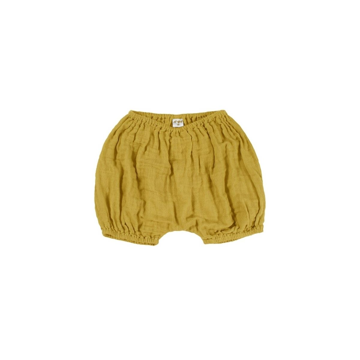 Bloomer Emi sunflower yellow - Numero 74
