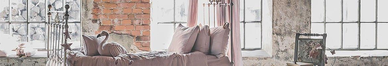 Decken und Reiseteppiche  | Miss Lemonade