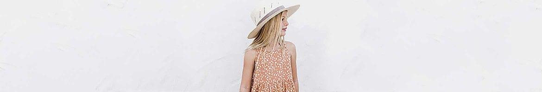 Шапки и шапки | Мисс Лимонад