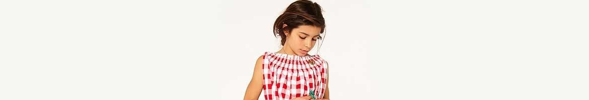 Girls clothing | Miss Lemonade