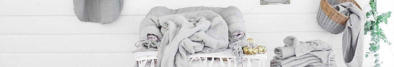 Пеленальные подушки | Мисс Лимонад