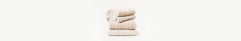 Ręczniki i poncha    Miss Lemonade
