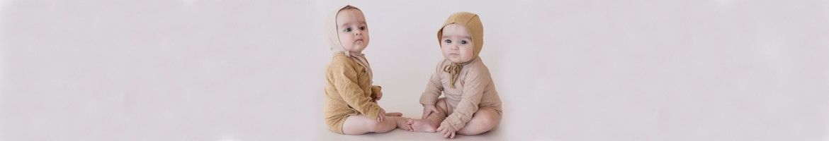Jogging Bottoms & Trousers for babies   Miss