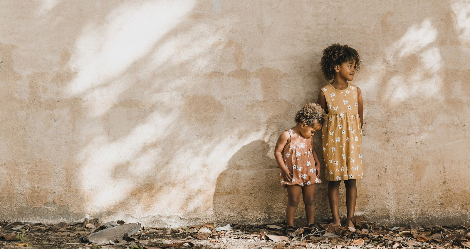 Rylee & Cru SS19 : Pura Vida the praise of a simple life