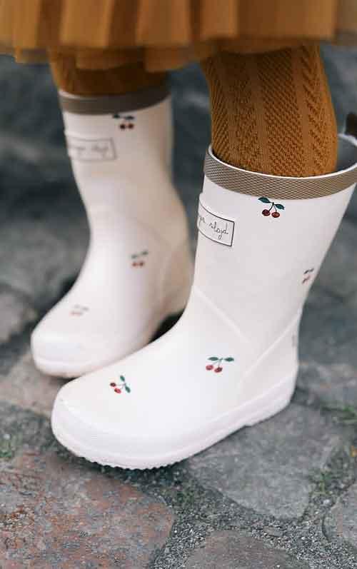 200db4ab3ee67 Sklep z ekskluzywną odzieżą i designem dla dzieci