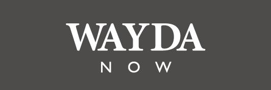 WAYDA